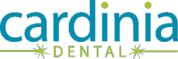 Cardinia Dental