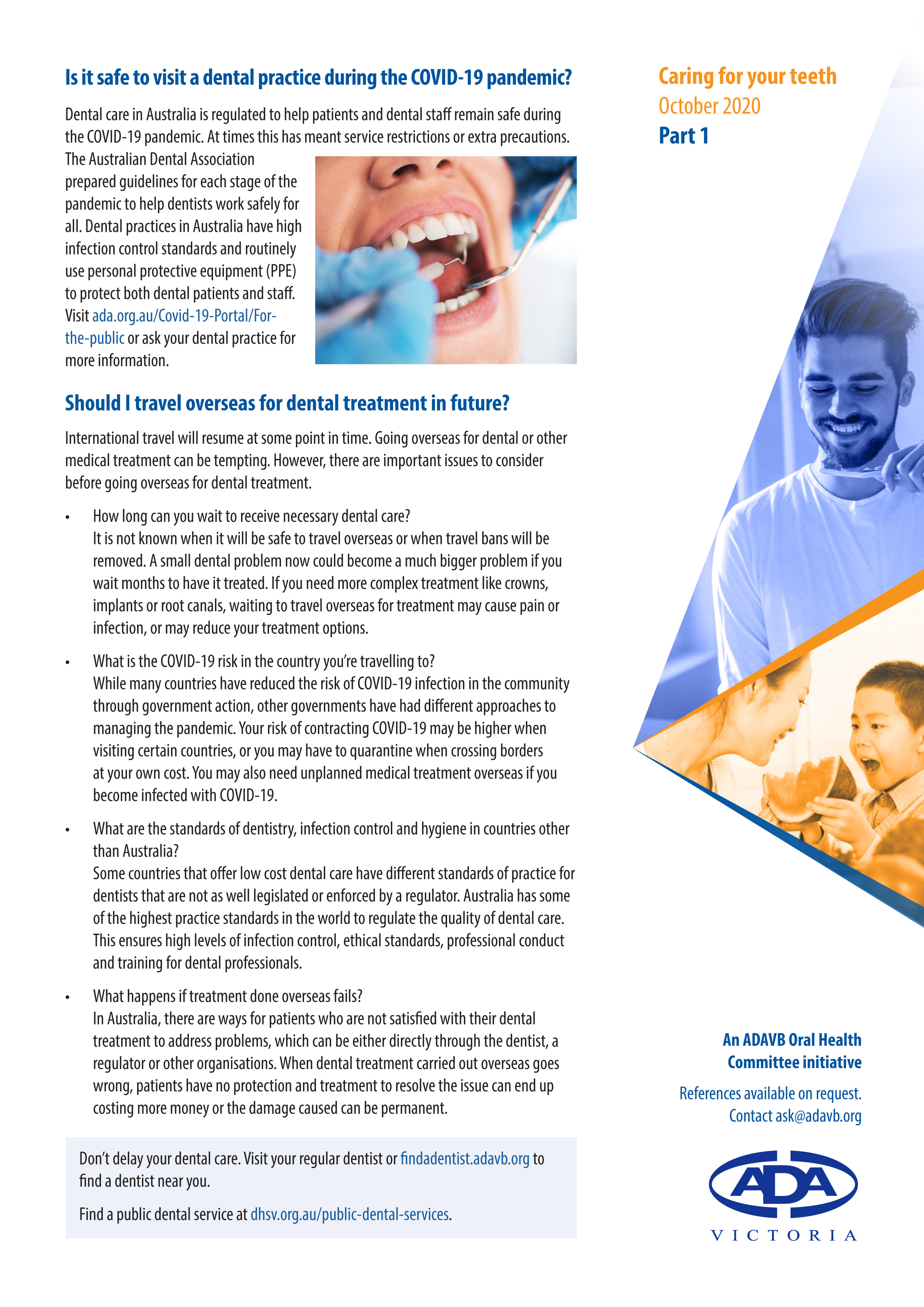 Caring-for-your-teeth-fact-sheet-Oct20---Part-1_final-2